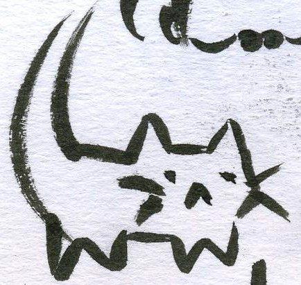 kuva017 – Kopio (4)