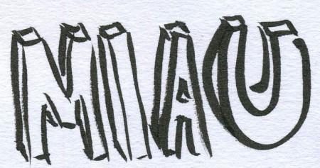 kuva023 – Kopio (4)