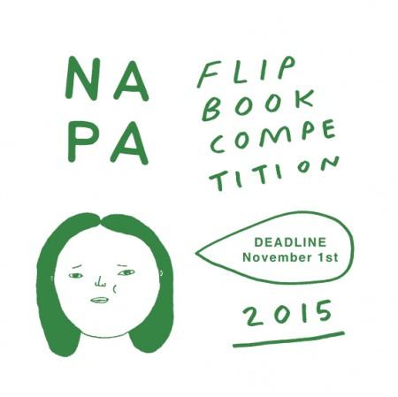 flipkilpa2015